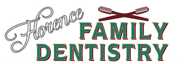 Florence Family Dentistry - dentist of florence and canon city colorado