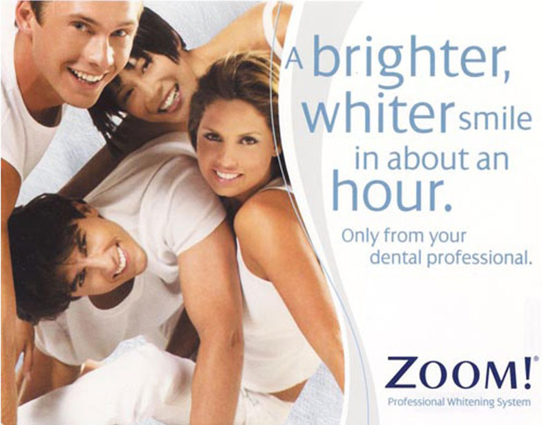 whitening - Dentist Florence and Canon City Colorado